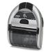 河南代理iMZ系列移动打印机