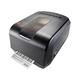 河南办事处PC42t经济型台式廉价打印机