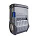 郑州批发PB32耐用型移动标签打印机
