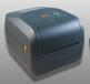 郑州钻石代理商立象AL-4210系列条码打印机