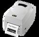 郑州钻石代理商立象A-2240E系列商用打印机