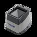 郑州代理商新大陆NLS-FR20系列固定式条码扫描器