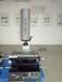 二手仪器二次元影像仪,测量投影仪低价转让