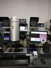 二手二次元影像仪怡信EV2515,测量投影仪低价转让