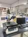 二手日本三丰多功能工具显微镜MFB2010万能工具显微镜