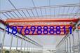供应二手单梁行吊旧行车桥式天吊3吨5吨5吨10吨16吨20吨