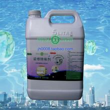批发5kg工程装装修除味剂,去除装修污染气味见效快图片