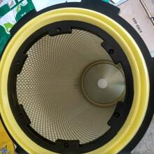 供应六耳320500除尘滤芯图片