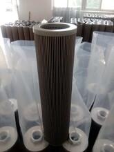 廠家直銷液壓濾芯圖片