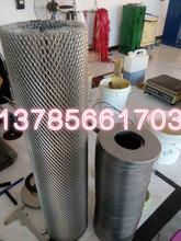 厂家供应玻纤液压滤芯图片