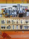 生产吸油,空气,先导液压等各种滤芯图片4