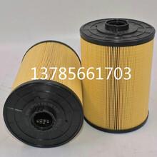 供應神鋼挖掘機濾芯YN21P01157R100圖片