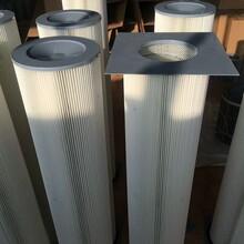 荊門阻燃濾芯廠家直銷圖片