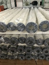 十堰除尘滤芯行业领先图片