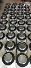 抚州阻燃滤筒质量保障图片