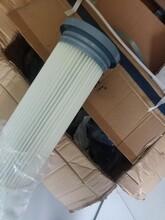 北京除塵濾筒行業領先圖片