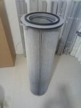 上海阻燃滤筒批发市场图片