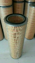 上海阻燃濾芯批發市場圖片