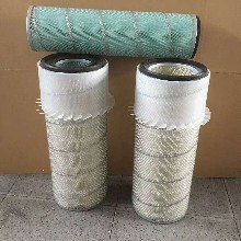 宁波空气滤芯供应商图片