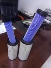 溫州空氣濾芯行業領先圖片