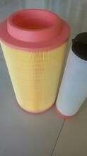 吉安空气滤芯供应商图片
