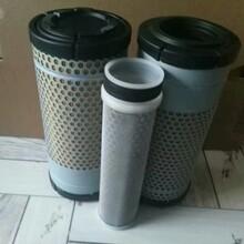 鄂州空气滤芯厂家电话图片