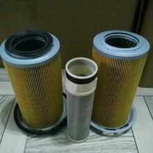 黃岡挖掘機濾芯廠家圖片