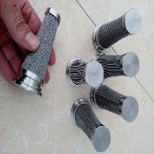 天津空压机滤芯制造商图片