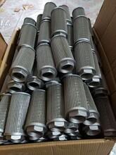 潍坊工程机械滤芯制造商图片