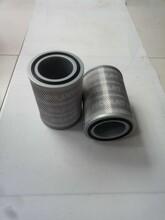 武漢工程機械濾芯批發市場圖片