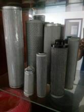 泰州液压滤芯质量保障图片