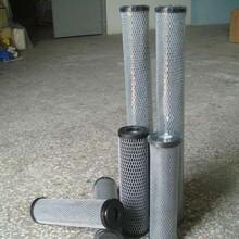 丽水液压滤芯厂家图片