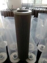 新余液压滤芯厂家图片