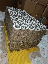 贛州液壓濾芯現貨供應圖片