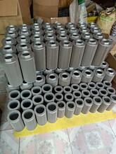 淮安液壓濾芯供應商圖片