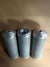 液压滤芯供应商图片