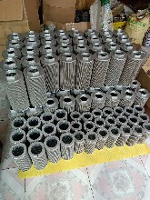 常州液压滤芯质量保障图片