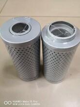 萊蕪液壓濾芯廠家圖片