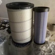 210-8200-5空气滤芯生产厂家图片