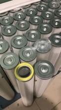 隨州阻燃濾芯供應商圖片