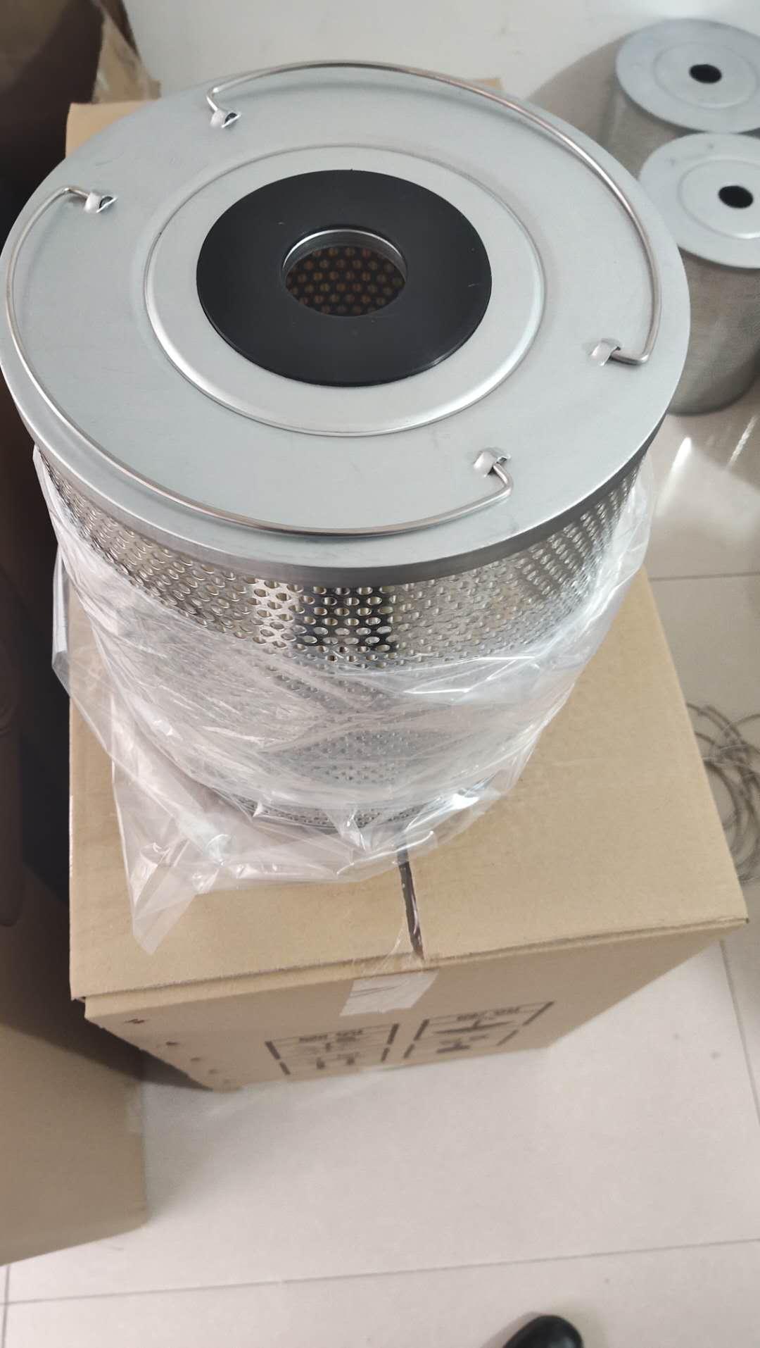 舟山火花机滤芯批发价格
