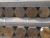昆明焊管厂家昆明焊管供应商
