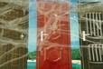 1.27米木纹纸,玻璃大理石纸,防盗门转印纸,铝型材转印纸,门框转印纸