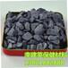 厂家供应600目锗石粉3-5cm锗石原矿球状锗石珠子