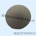 供应微米钛粉,超细钛粉价格1um3um
