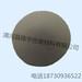 镍基合金粉末Ni60粉末球形镍金合金粉
