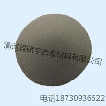 纳米氧化锌,微米氧化锌,超细氧化锌,ZnO