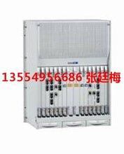 供应中兴ZXCTN6500系列图片