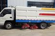 大型扫路车-3方扫路车性价比高全国联保