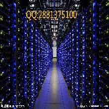 完美世界高防SF服务器打不死服务器图片